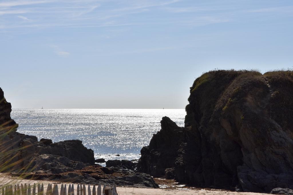 Côte Sauvage coté Finistère Sud ! Dsc_4322