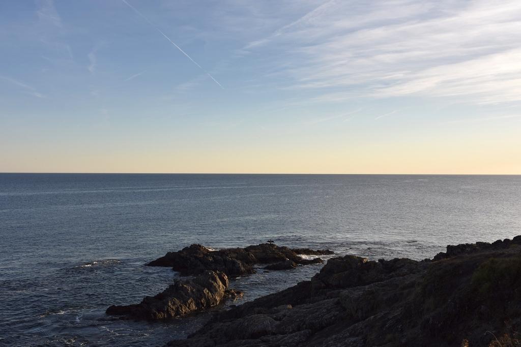 Côte Sauvage coté Finistère Sud ! Dsc_4324