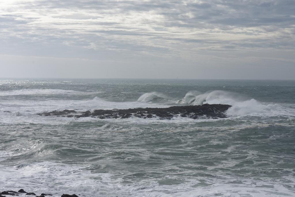 Mer démontée sur la Côte Sauvage Dsc_4516