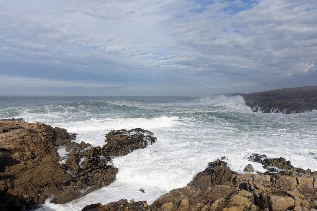 Mer démontée sur la Côte Sauvage Dsc_4517