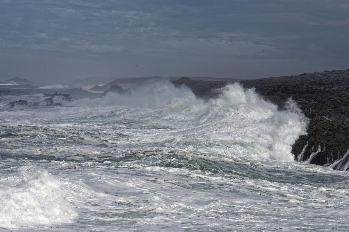 Mer démontée sur la Côte Sauvage Dsc_4519