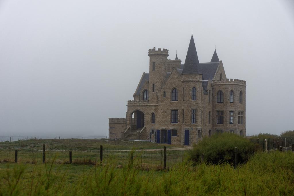 Château Turpault  Dsc_4847