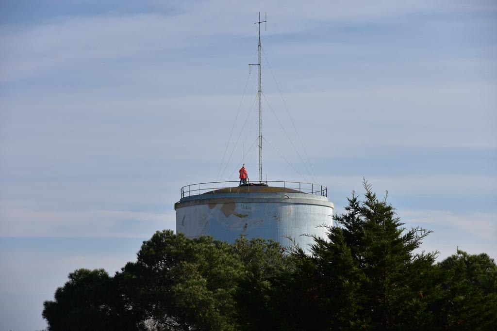 Travaux sur antenne chateau d'eau ! Dsc_4915