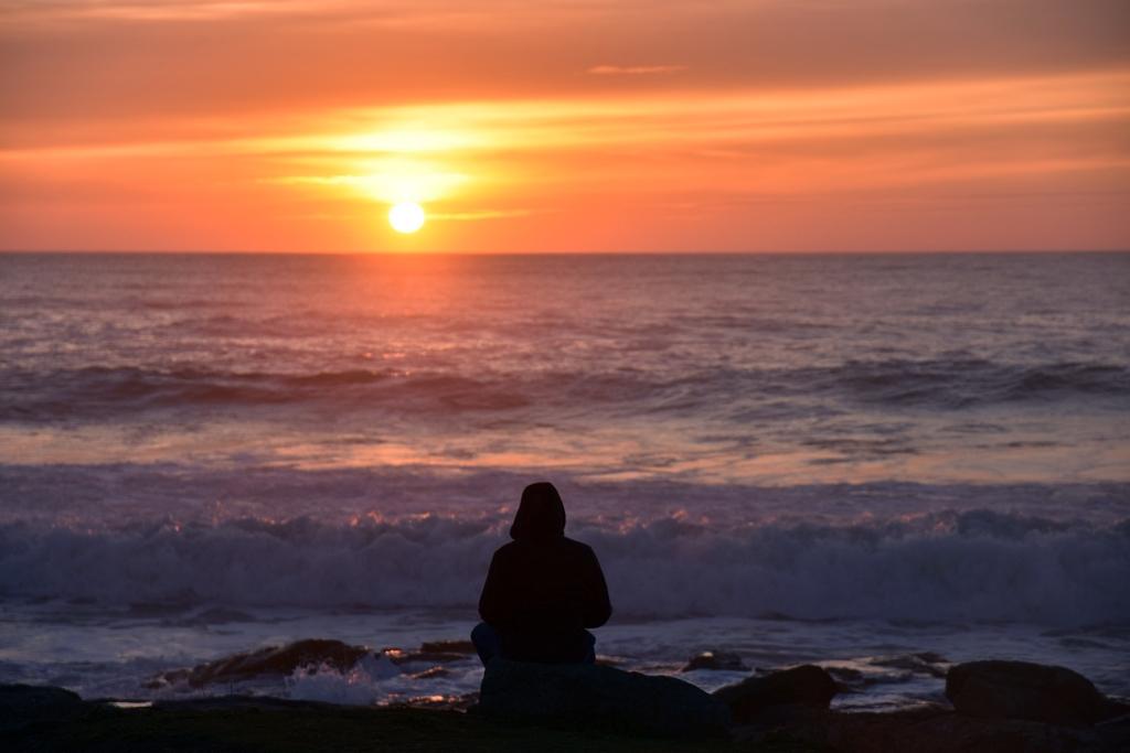 Quel angle pour une méditation au crépuscule ! Dsc_5624