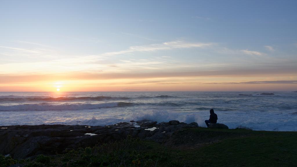 Quel angle pour une méditation au crépuscule ! Dsc_5625