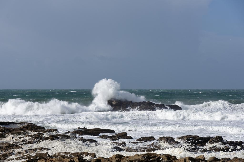 Grosses vagues du classique ! Dsc_5724