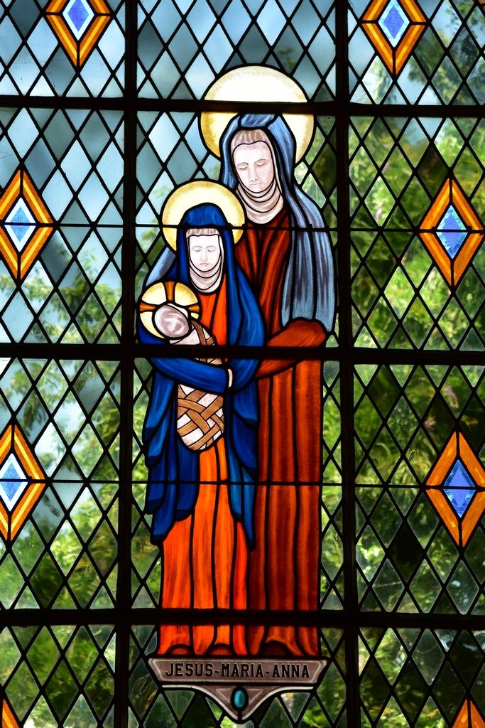 vitraux  Dsc_6515