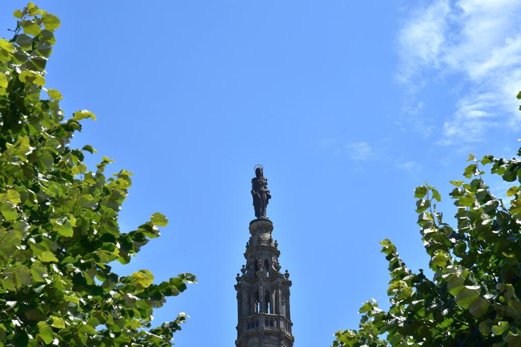 Basilique Saint Anne d'Auray +statues Dsc_6520