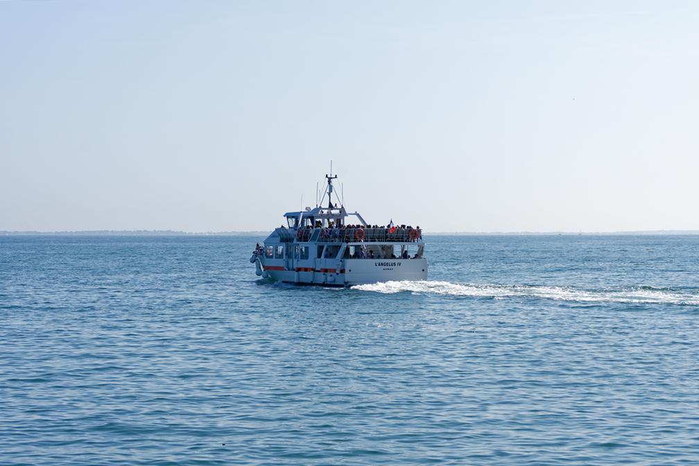 Trois façon d'aller en mer, voir plus !!! Dsc_6726