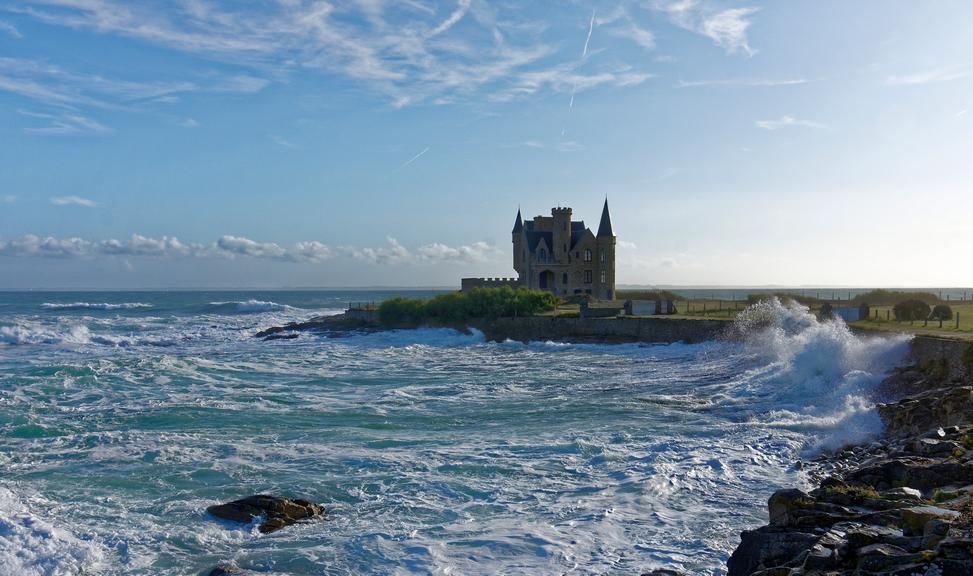 "Le château de ma""mer""  Dsc_7116"