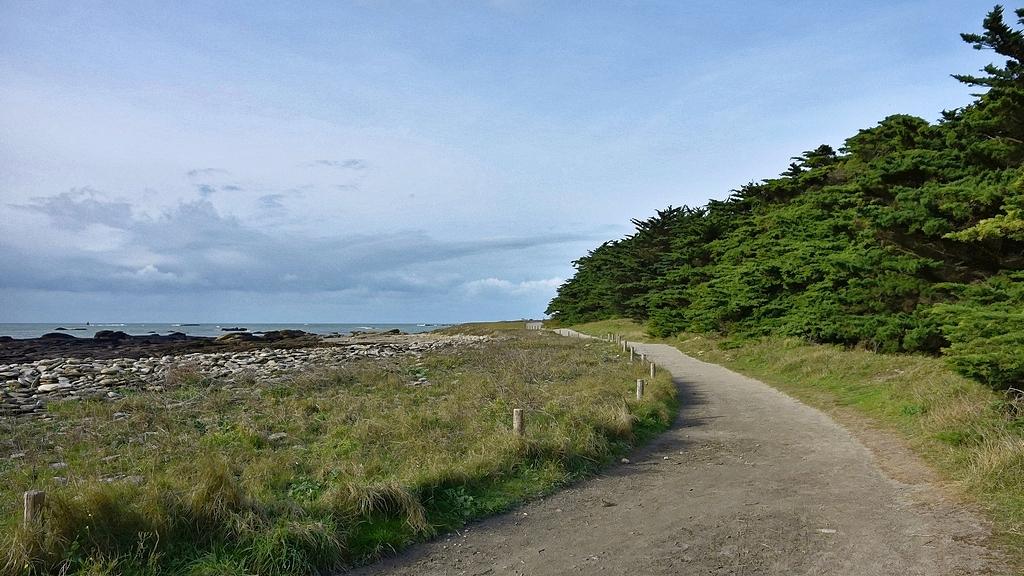 Cheminement littoral ! Dsc_7412