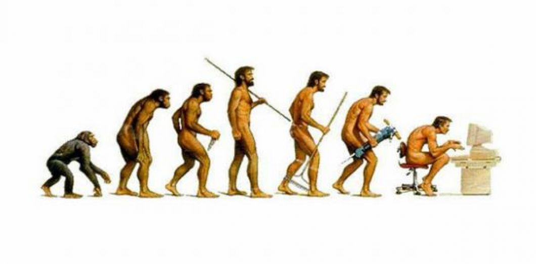 """Nouvelle section """"Evolution du Forum Lumix"""" - Page 8 Evolut10"""