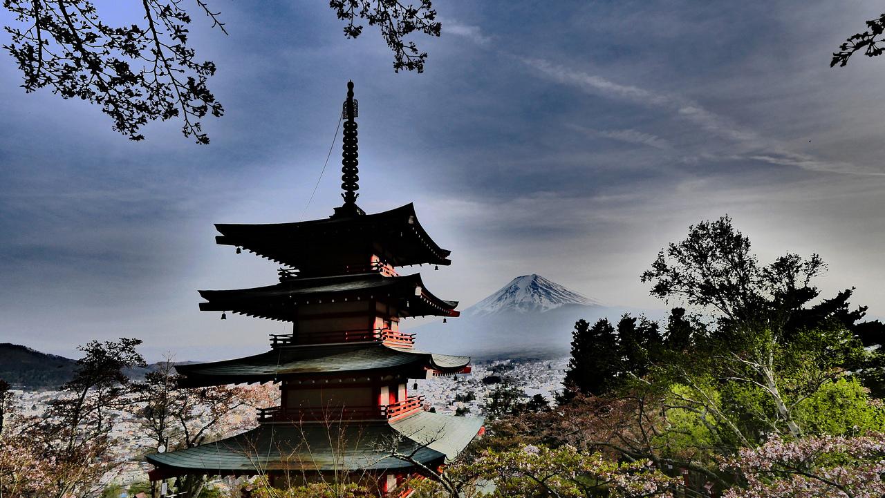 Japon Jo4by10