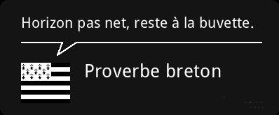"""Sorti boire un verre """"pour le plaisir du bokeh"""" Prover10"""