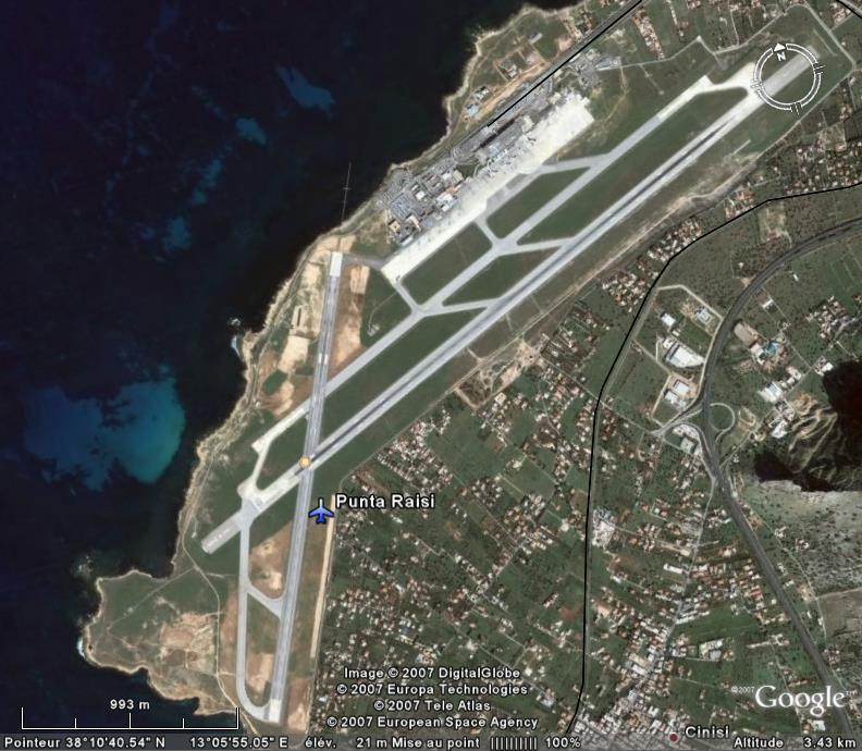 Aéroports - Page 6 Palerm10