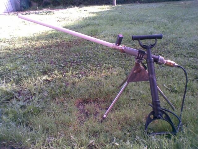mon canon a bouillette maison 30092011