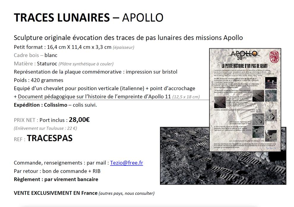 Apollo 11 - Objets anniversaire 4_text10