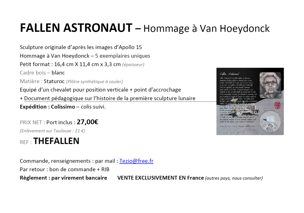 Apollo 11 - Objets anniversaire 5_text10