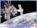 station - L'avenir d'ISS, le role des USA et la Chine qui veut venir Sziss10