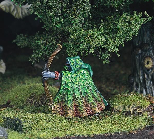 elves - Wood Elves Waywat10