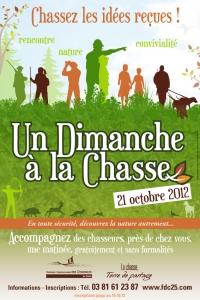 """Doubs """"un dimanche à la chasse"""" 1ba6f010"""