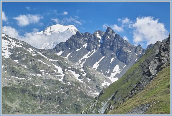 Votre plus belle photo été de Haute-Tarentaise - Page 4 Img07510