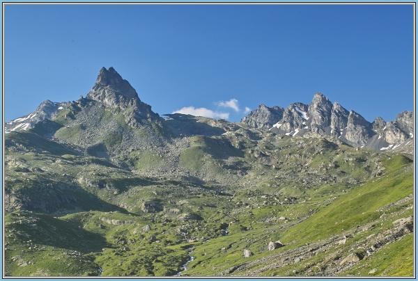 Votre plus belle photo été de Haute-Tarentaise - Page 4 Img07810