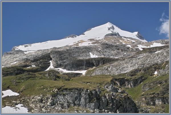 Votre plus belle photo été de Haute-Tarentaise - Page 4 Img07811