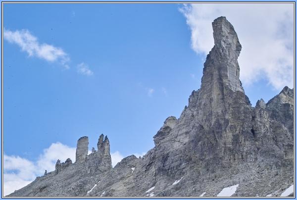 Votre plus belle photo été de Haute-Tarentaise - Page 4 Img08410