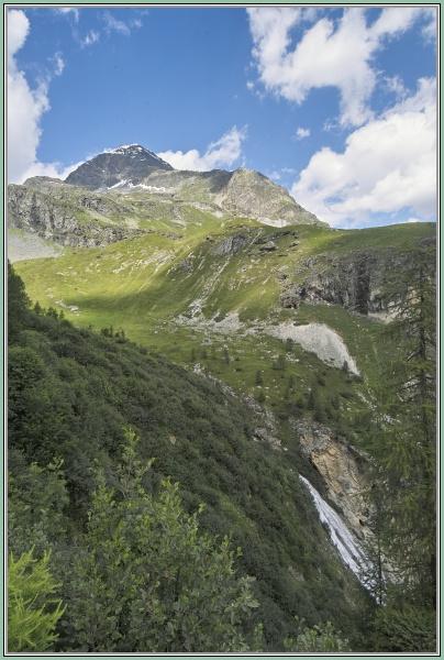Votre plus belle photo été de Haute-Tarentaise - Page 4 Img08412