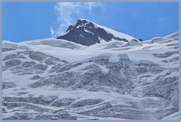 Votre plus belle photo été de Haute-Tarentaise - Page 4 Img08610