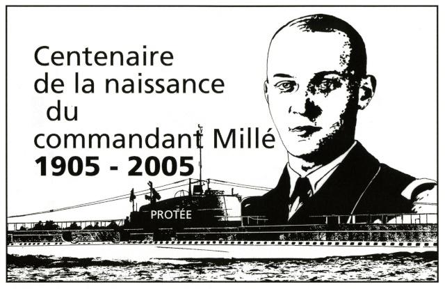 PROTÉE File2010