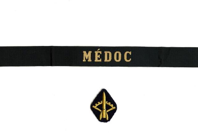 MÉDOC (BB - MURUROA) Jp_25_11