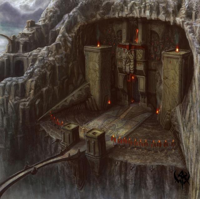 Les portes du Royaume Nain sous la Montagne Ca_may10
