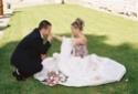 Pour mon mariage... - Page 2 00003310