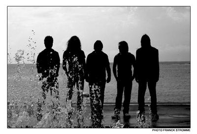 nouvel album , photo 3 Cafb10