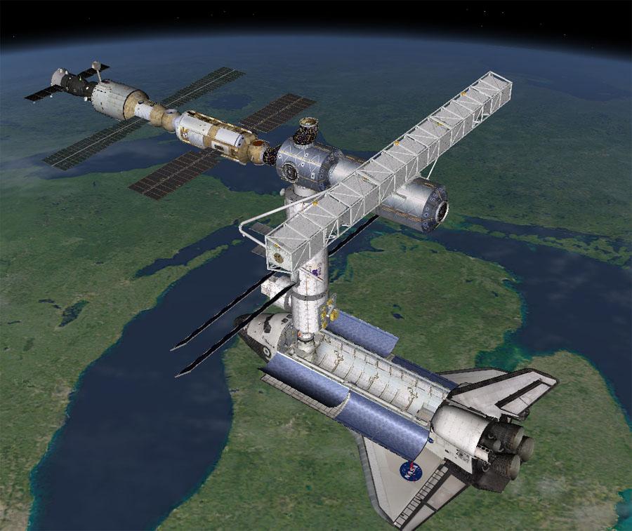 [Orbiter] ma station spatiale internationale Celestra 2 Celest11