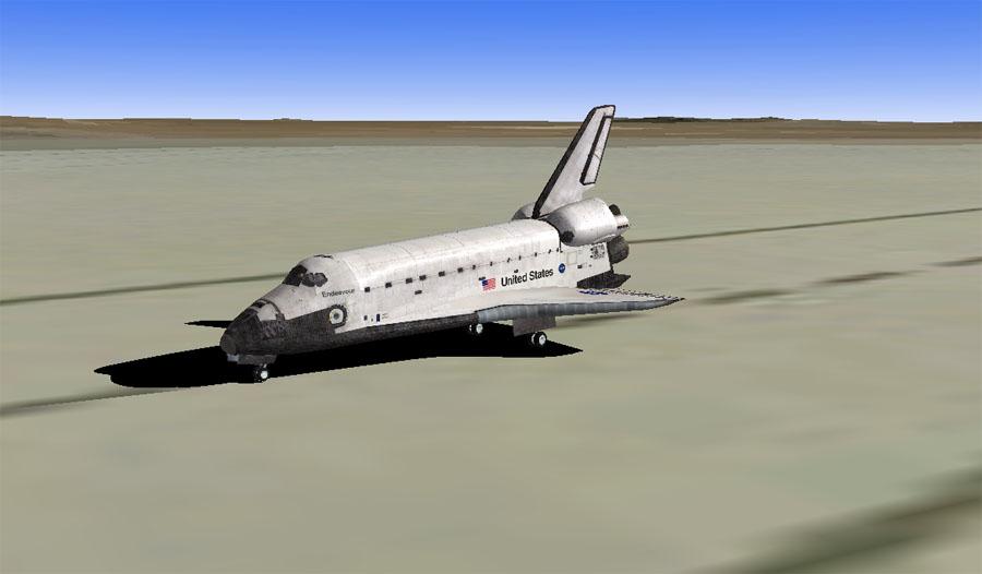 [Orbiter] ma station spatiale internationale Celestra 2 Celest12