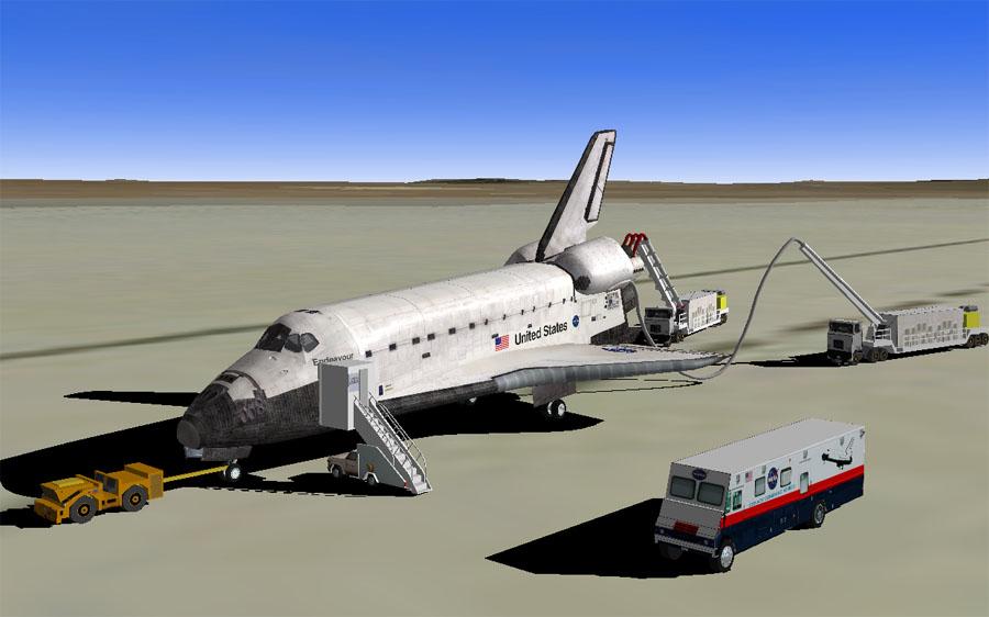 [Sim Orbiter] Vol C31 - Page 2 Celest13