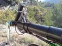 Bô le vélo [Performer Roadster] Dsc00110