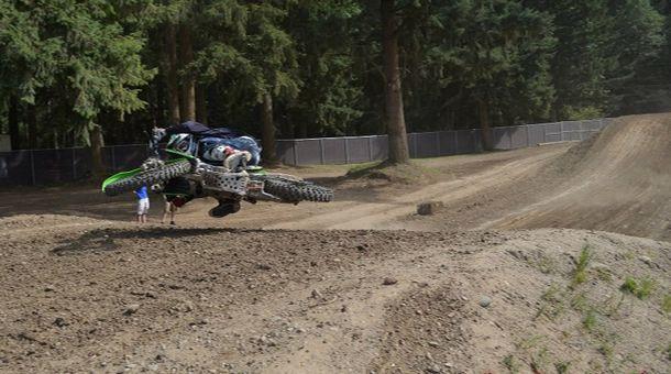 Des jumps Diesel10