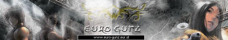 EuroGunz