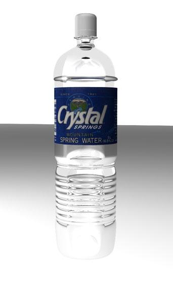 Narucujte Water_10