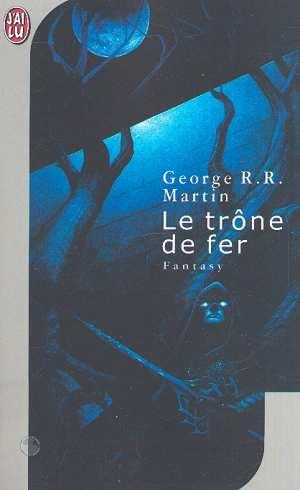 Livres, Bd & Cie - Page 2 Jailu110