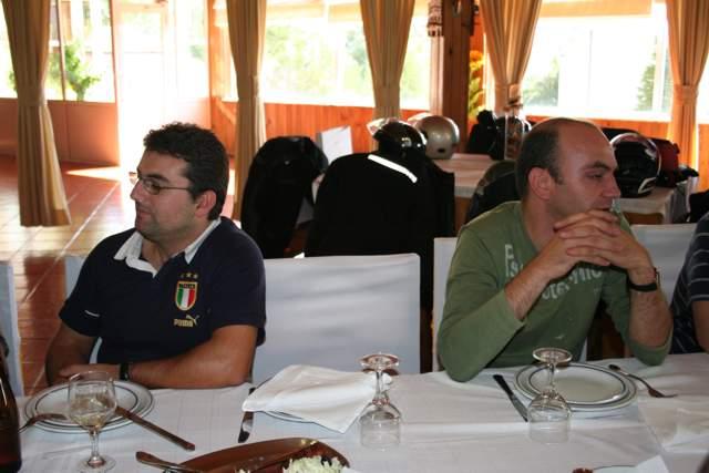 Crónica do VII Passeio Transalp/13 Out. 2007 -TransGerês Img_4643