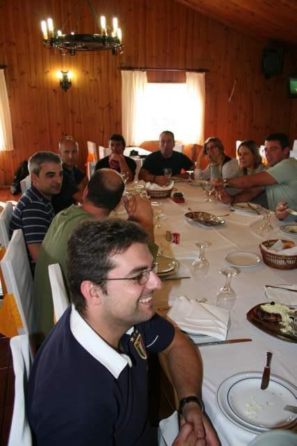 Crónica do VII Passeio Transalp/13 Out. 2007 -TransGerês Img_4647