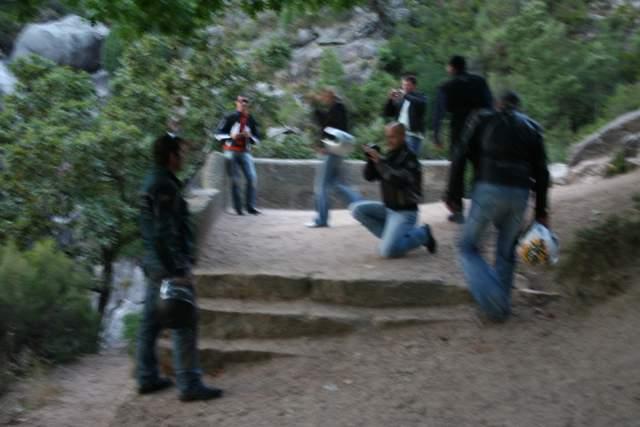 Crónica do VII Passeio Transalp/13 Out. 2007 -TransGerês Img_4684