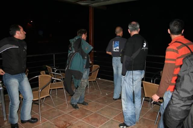 Crónica do VII Passeio Transalp/13 Out. 2007 -TransGerês Img_4731