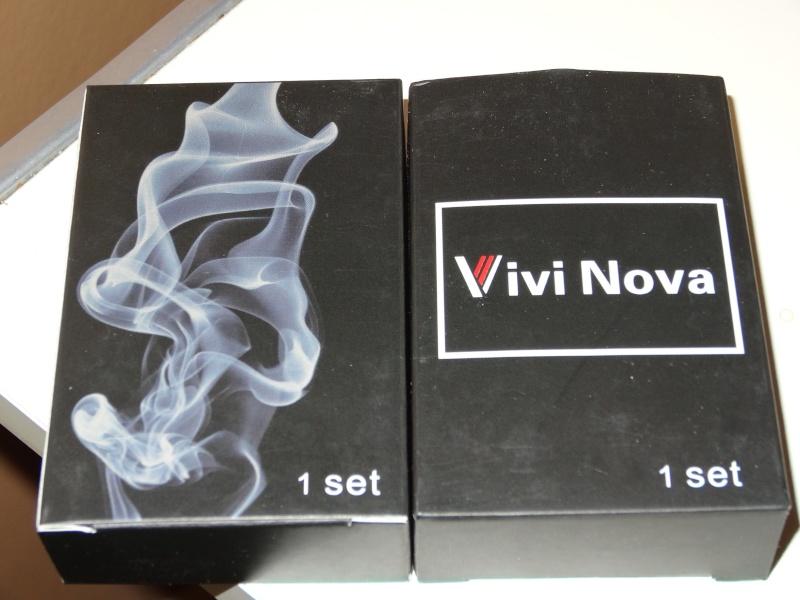 Enquete sur Vivi Nova V3, ça décoiffe ! - Page 3 Dsc00232
