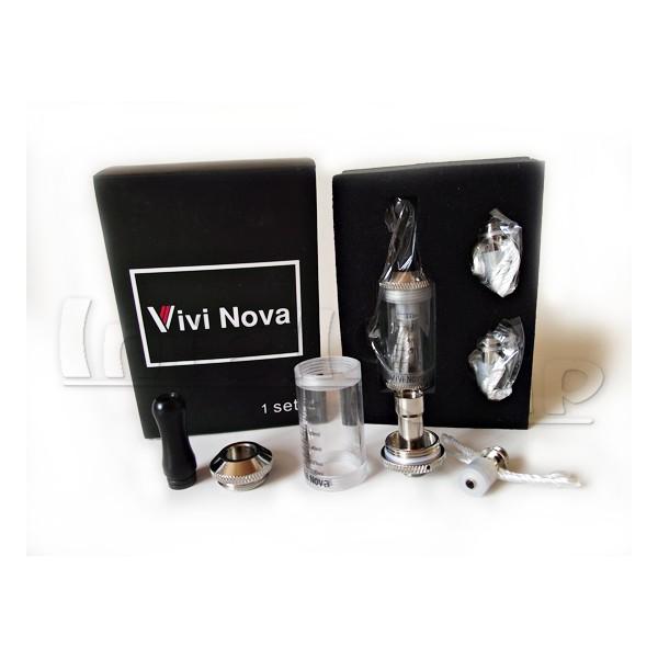 Enquete sur Vivi Nova V3, ça décoiffe ! Pack-v13